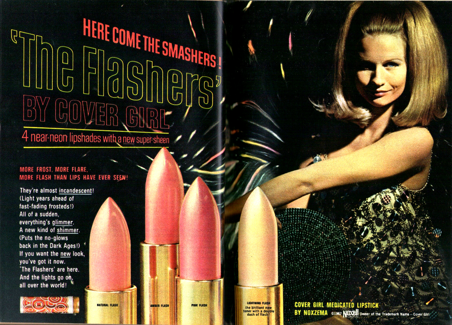 1967-lipstick-advert