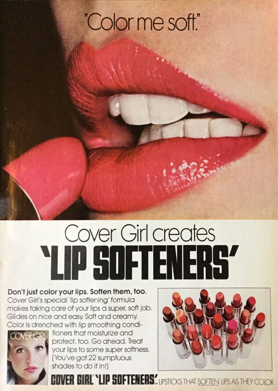 1978-lip-softener-advert