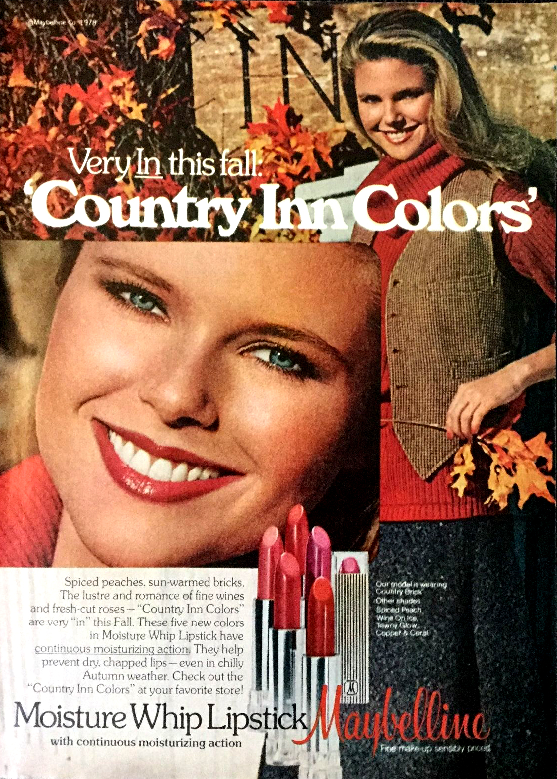 1978-lipstick-advert