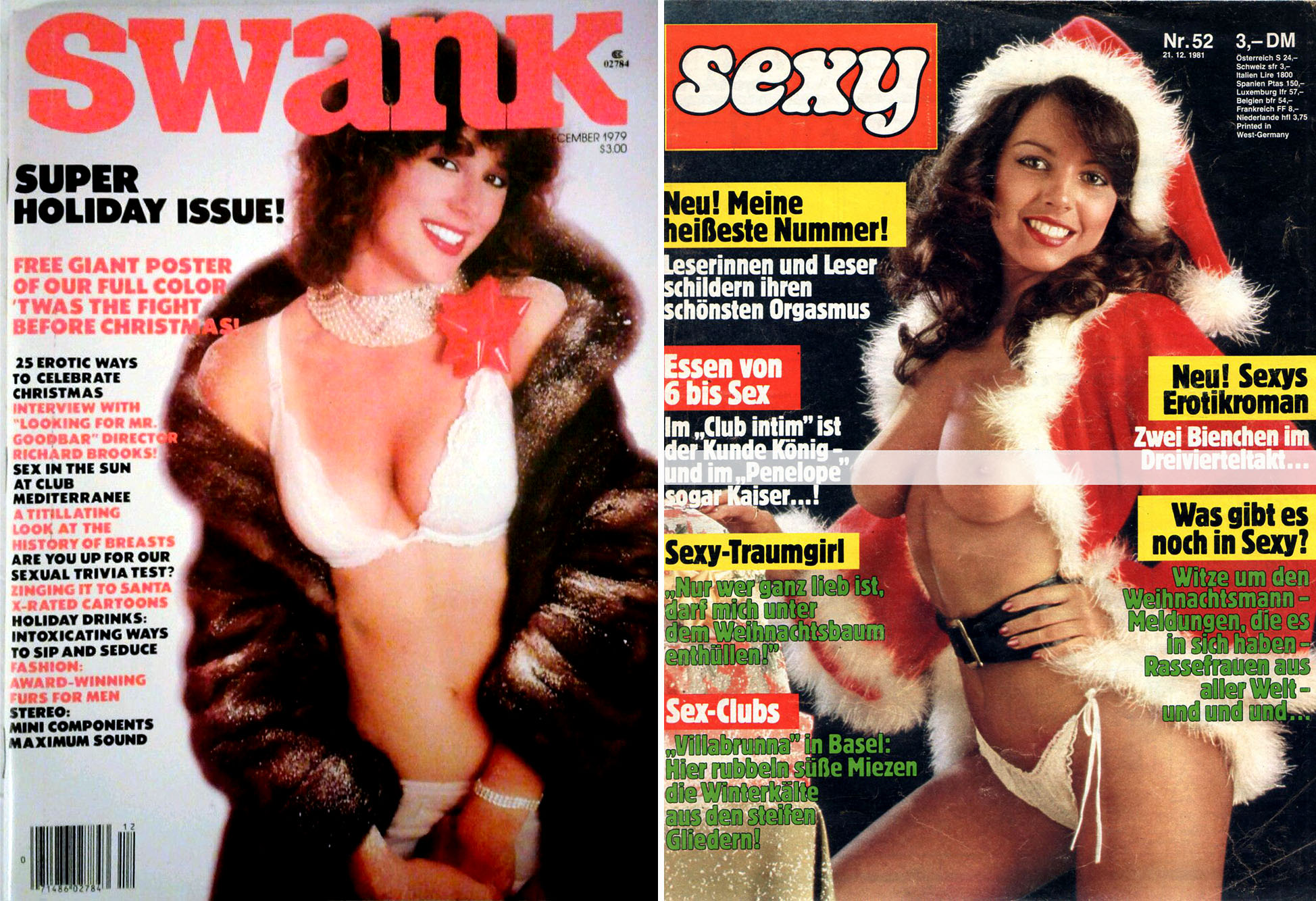 1979-and-1981-christmas-issues
