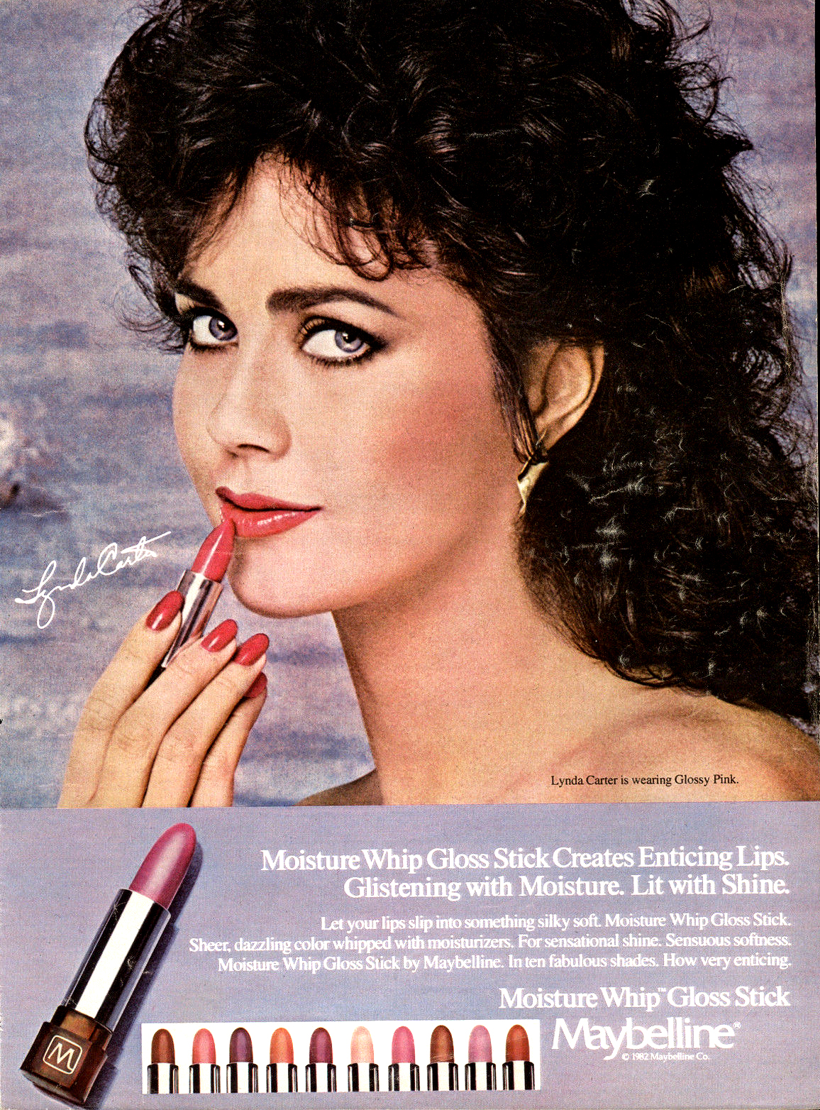 1983-lipstick-advert