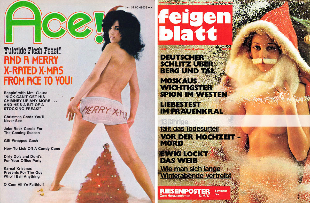 ace-1973 xmas issue