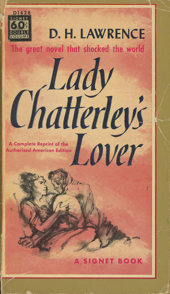 lady chatterleys lover french translation Canterbury tales love and friendship lady chatterleys lover the wizard of oz poems selections french ways and their aeneas leaves troy ecce romani translation.