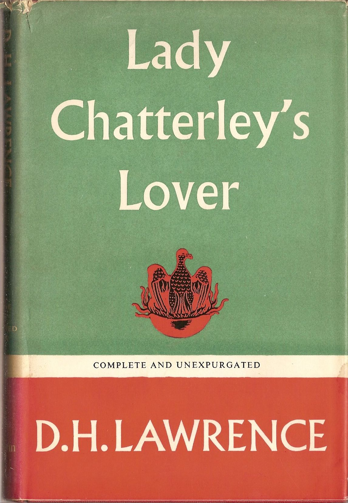 d-h-lawrence-lady-chatterleys-lover-published-by-heinemann-1960-first-complete-and-unexpurgated-edition