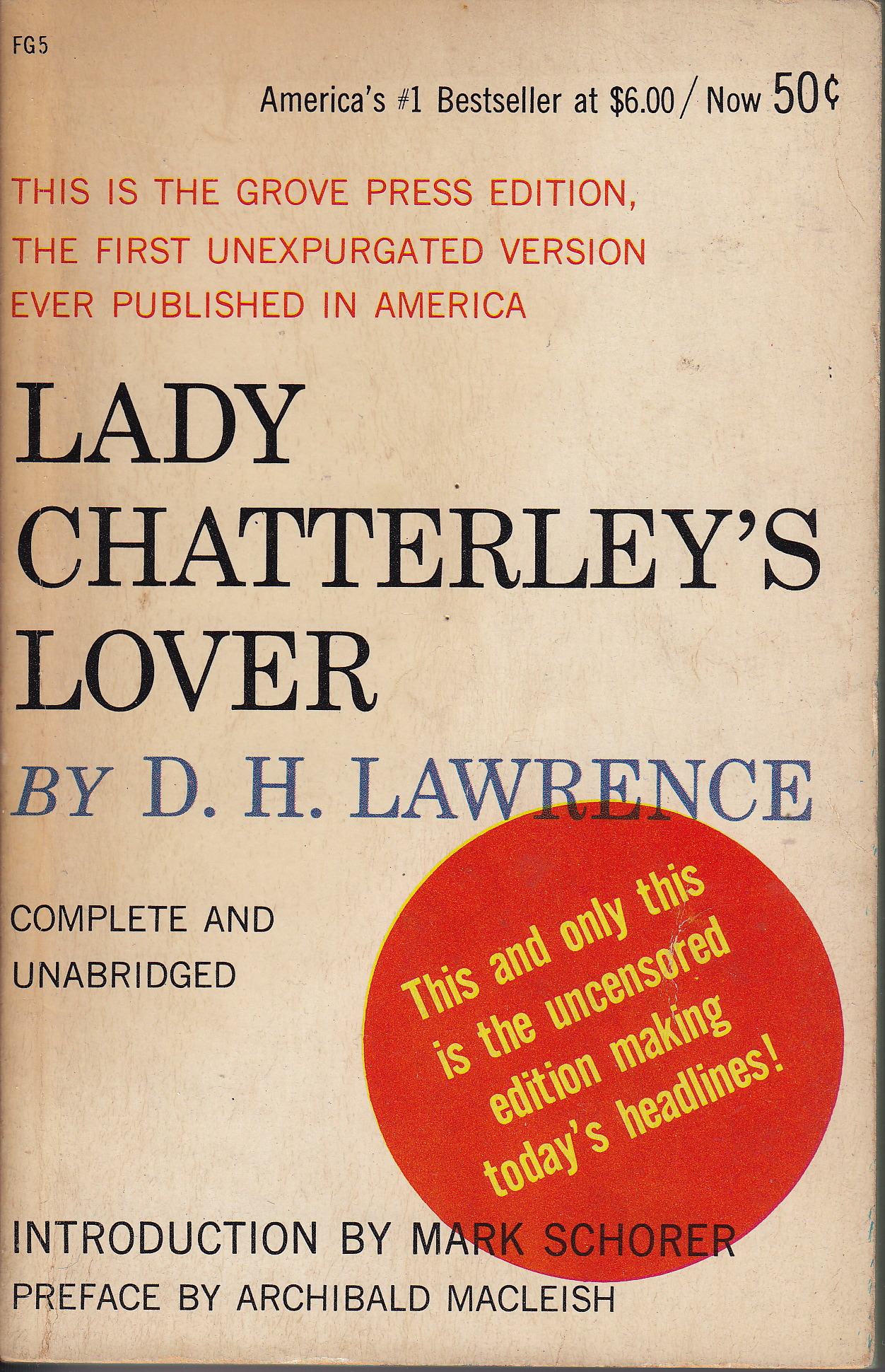 lady-chatterley-american-no-picture