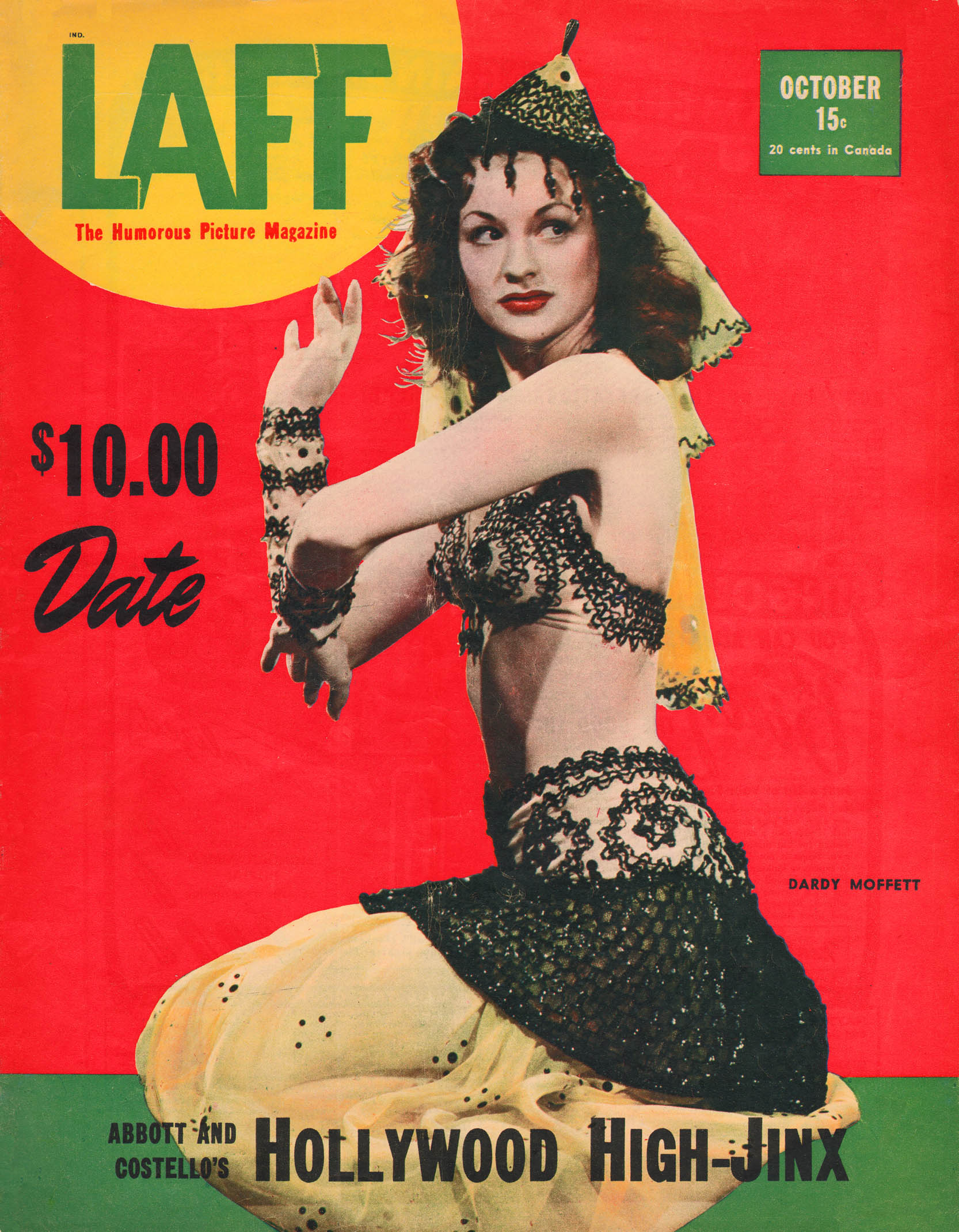 laugh-magazine-oct_1945