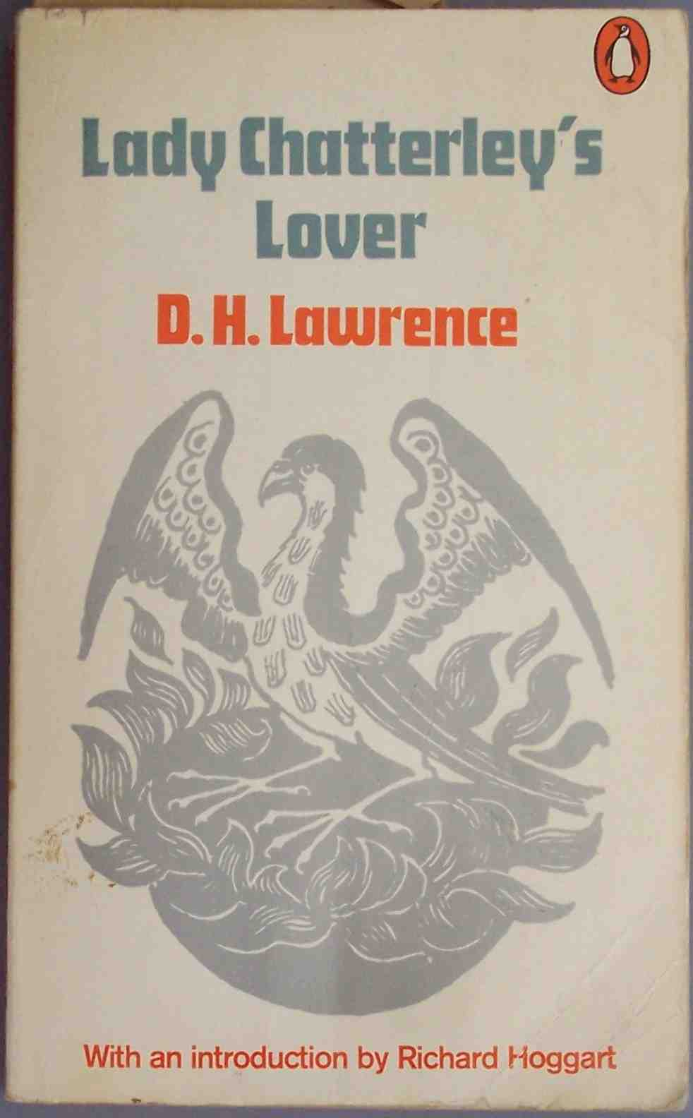 penguin-lady-chatterleys-lover-richard-hoggart