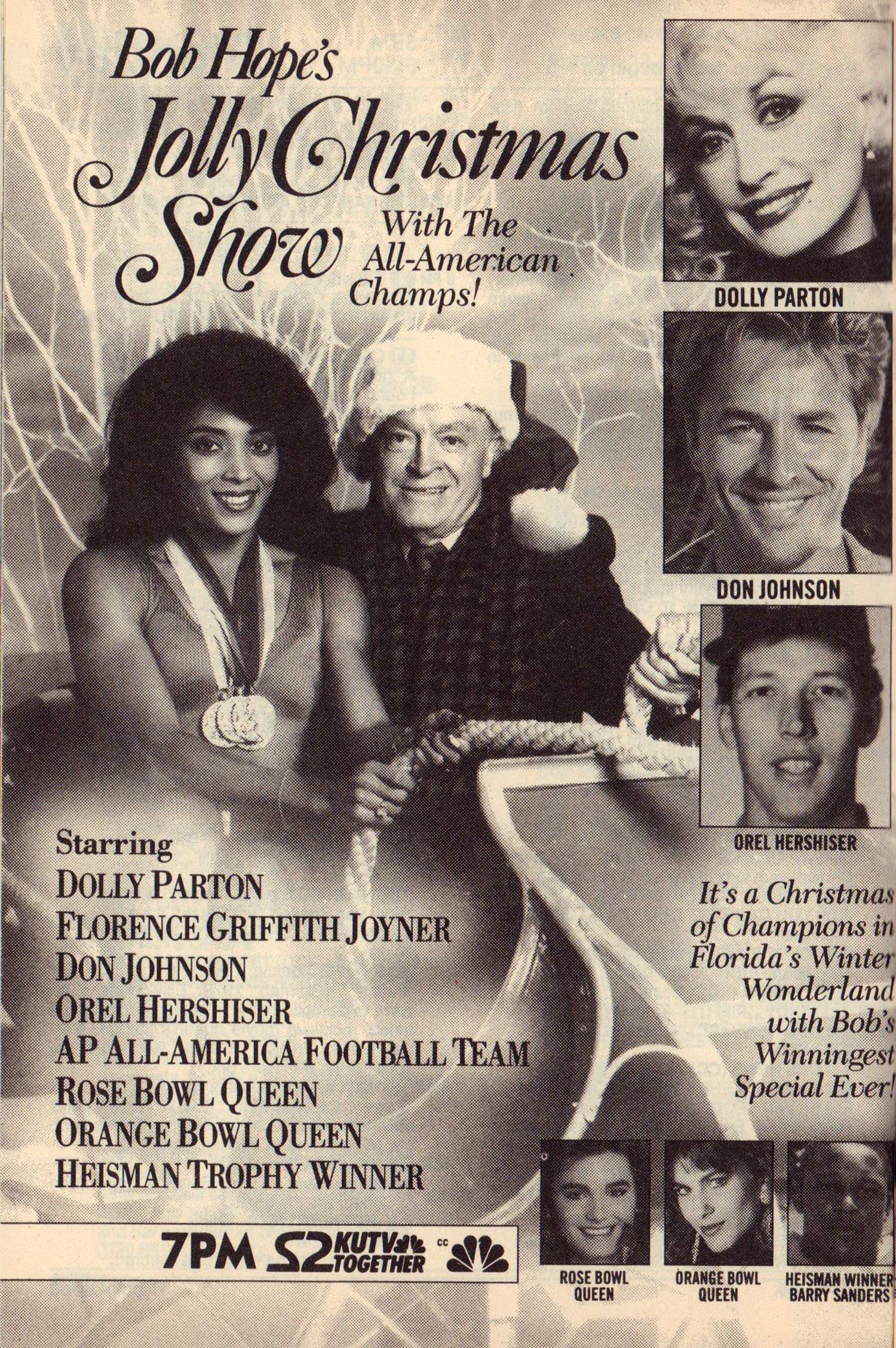 tv-guide-dec-17-23-1988