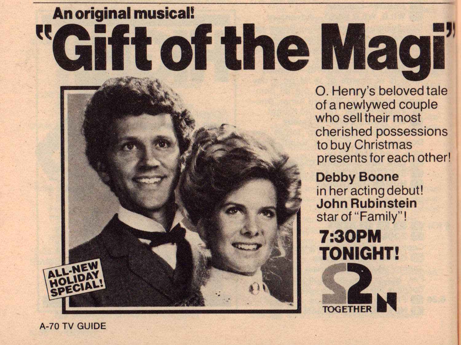 tv-guide-dec-18-221978-4