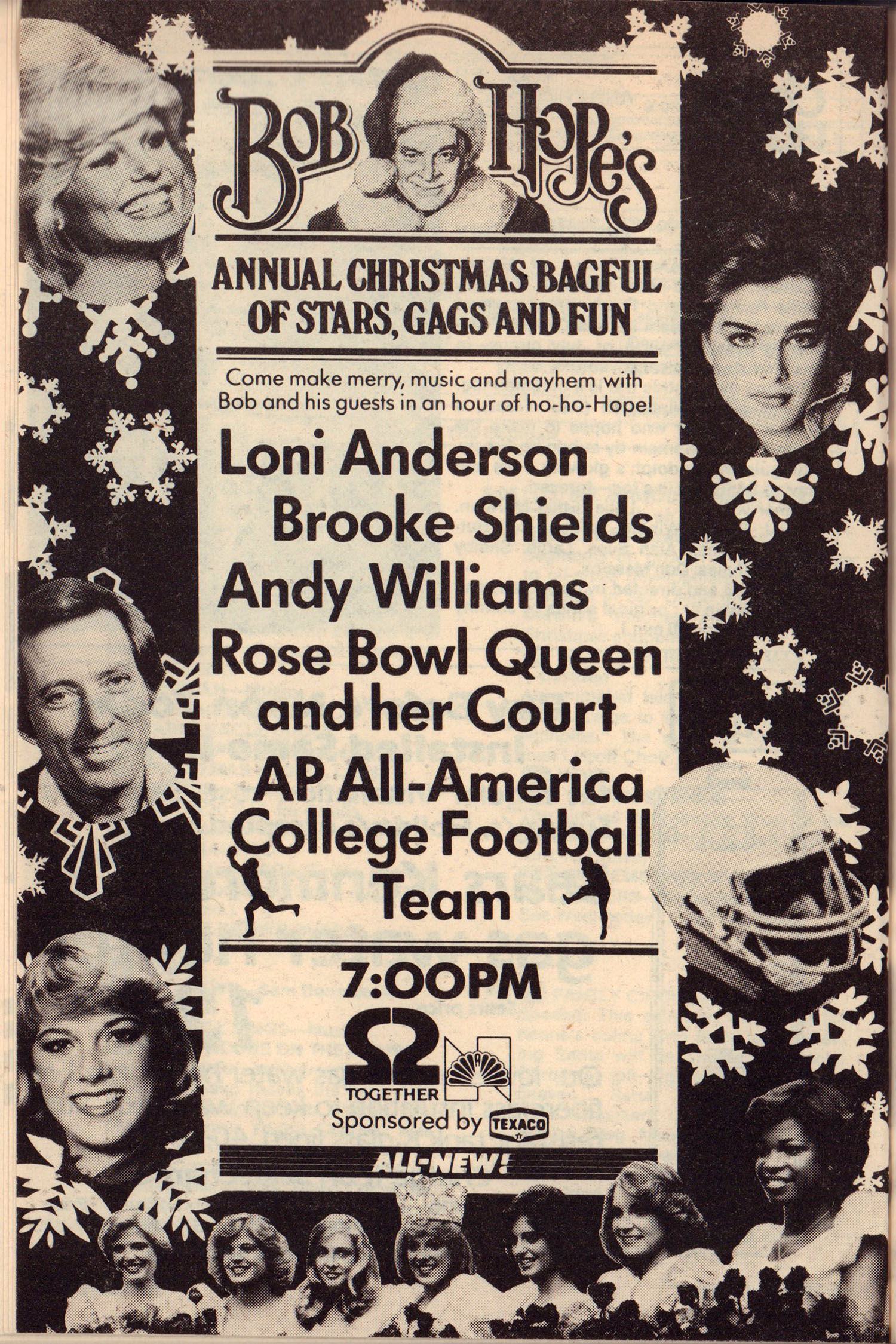 tv-guide-dec-19-25-1981