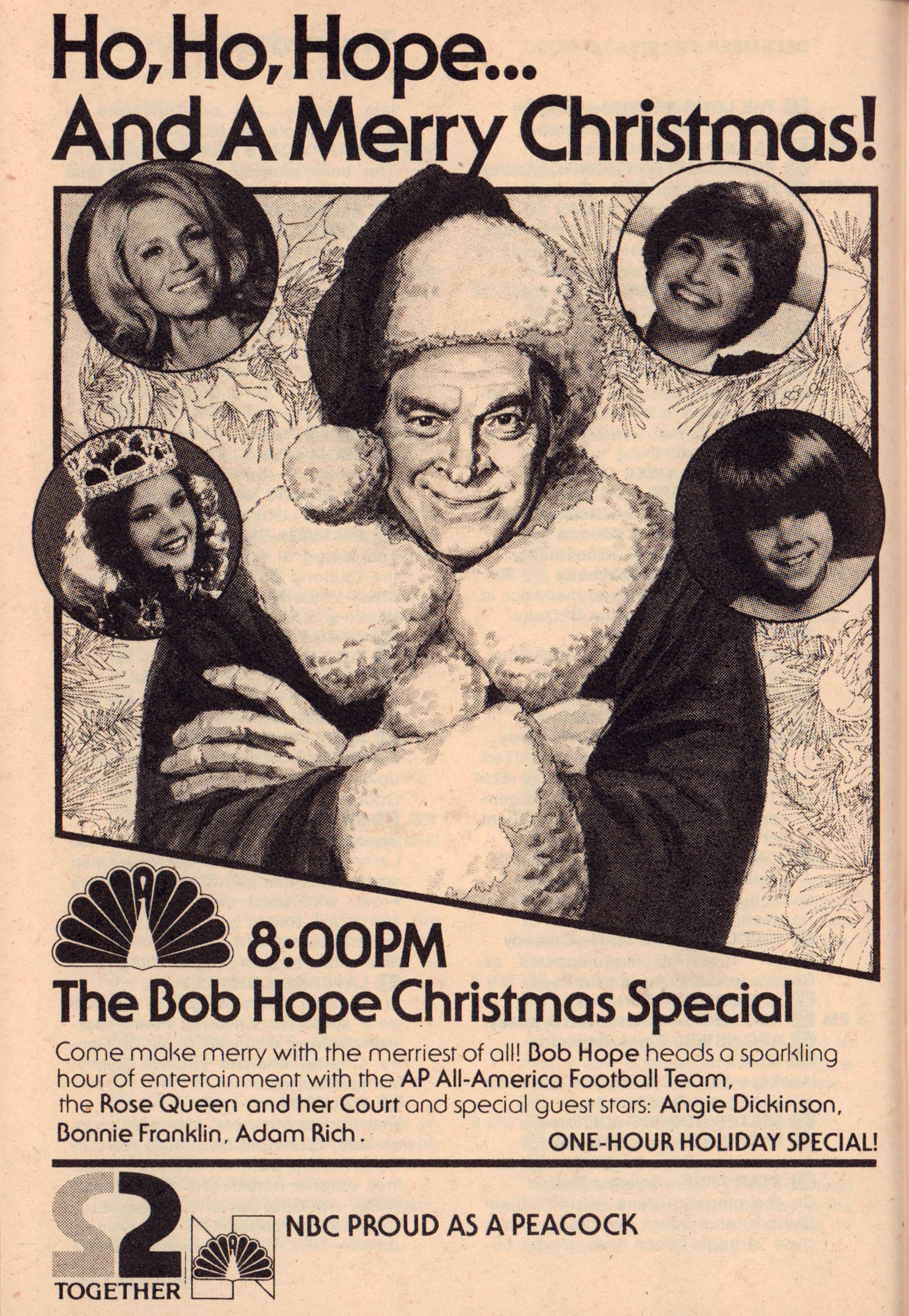 tv-guide-dec-8-14 1979