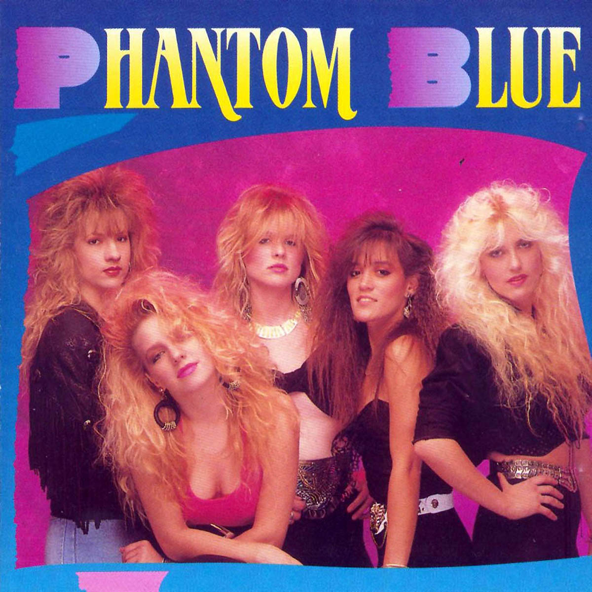 phantom-blue