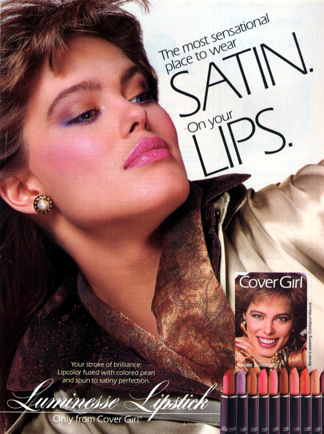 satin-lips-lipstick-advertisement-1980s