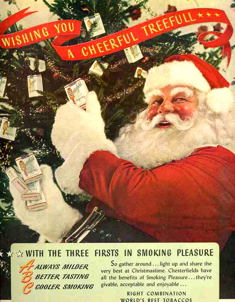 https://flashbak.com/wp-content/uploads/2016/12/vintage-christmas-cigarette-ad-5.jpg
