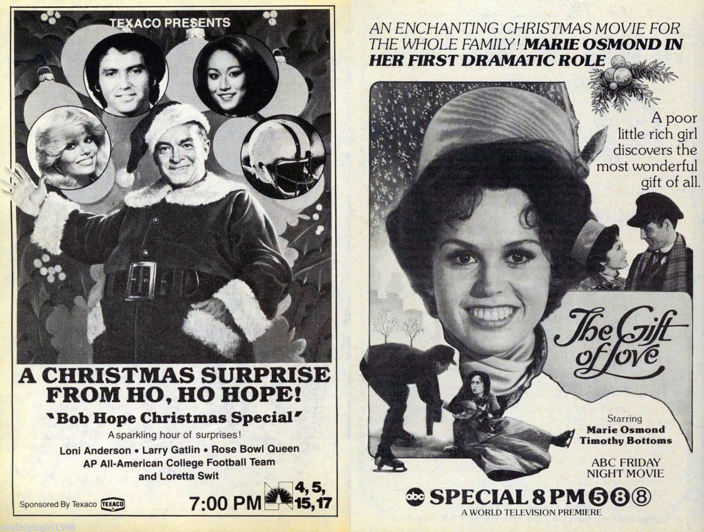 xmas-special-hope-osmond