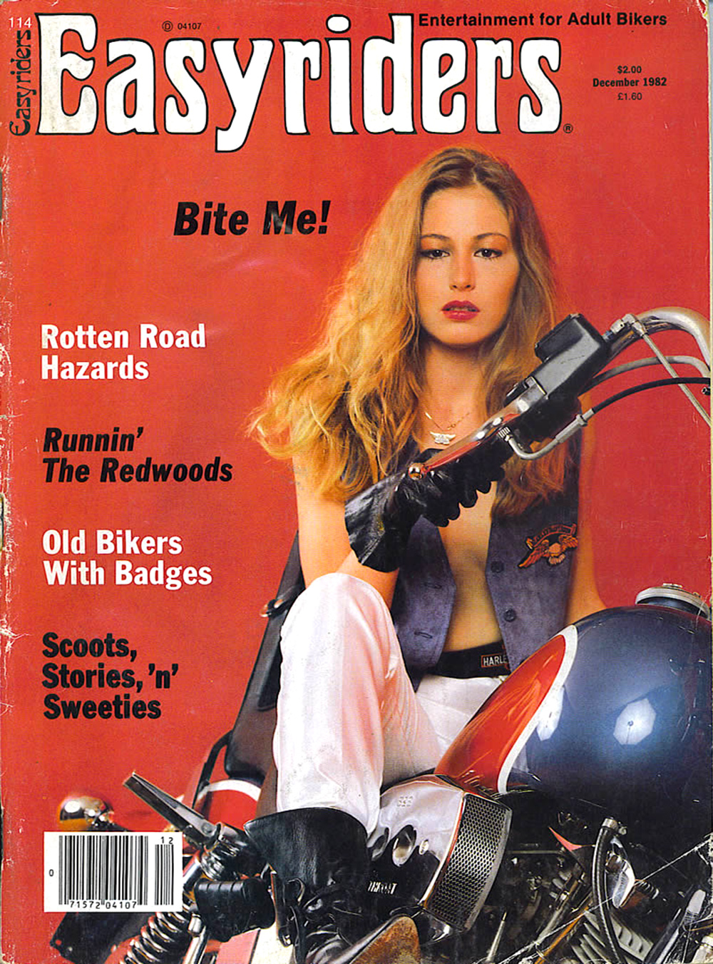 023_easyriders-magazine-december1982