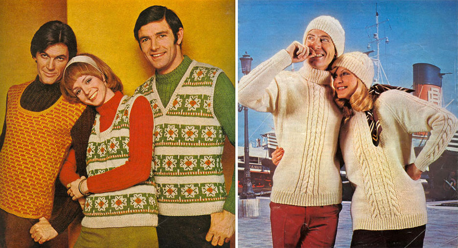 067_1970s-crochet-fashion