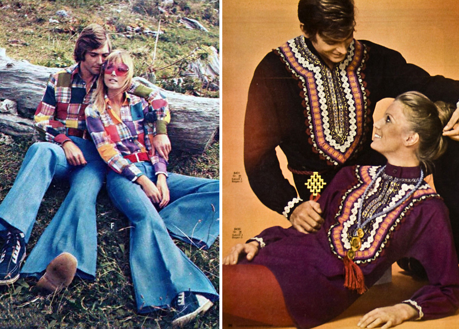 1960-and-1970s-his-and-her-fashions