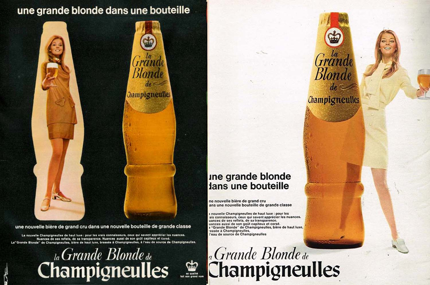 1969-alcohol-advertising-vintage