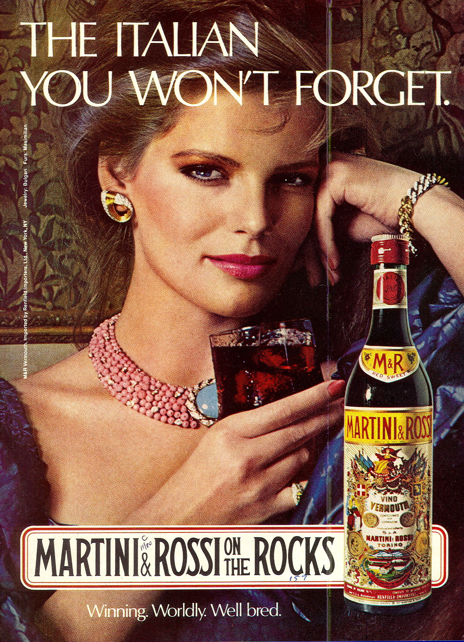1980-cosmo-martini-and-rossi