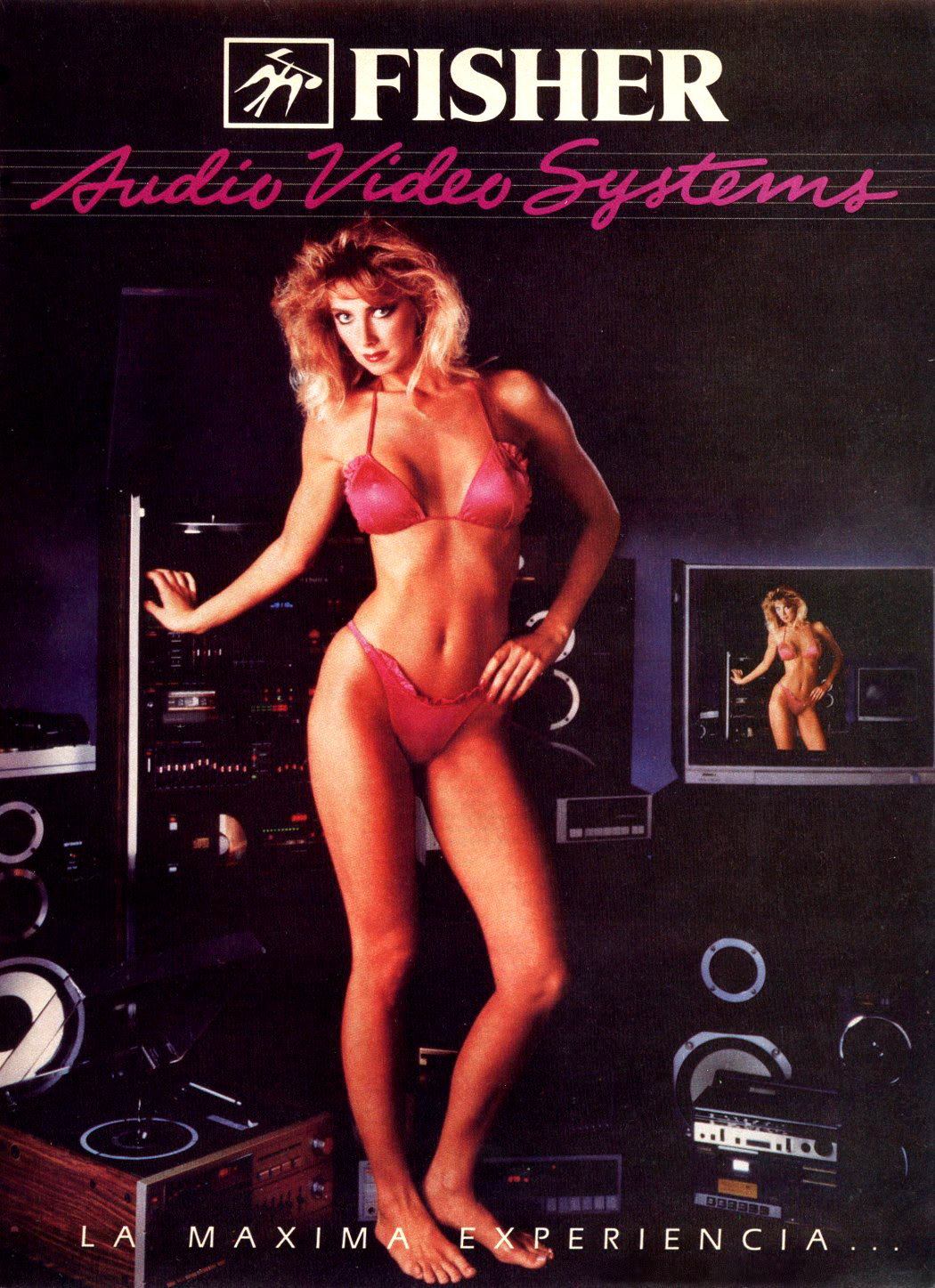 1980s-audio-video-systems