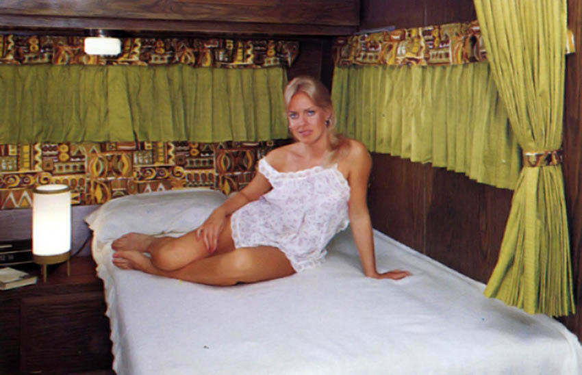 Camping trailer sex images 609
