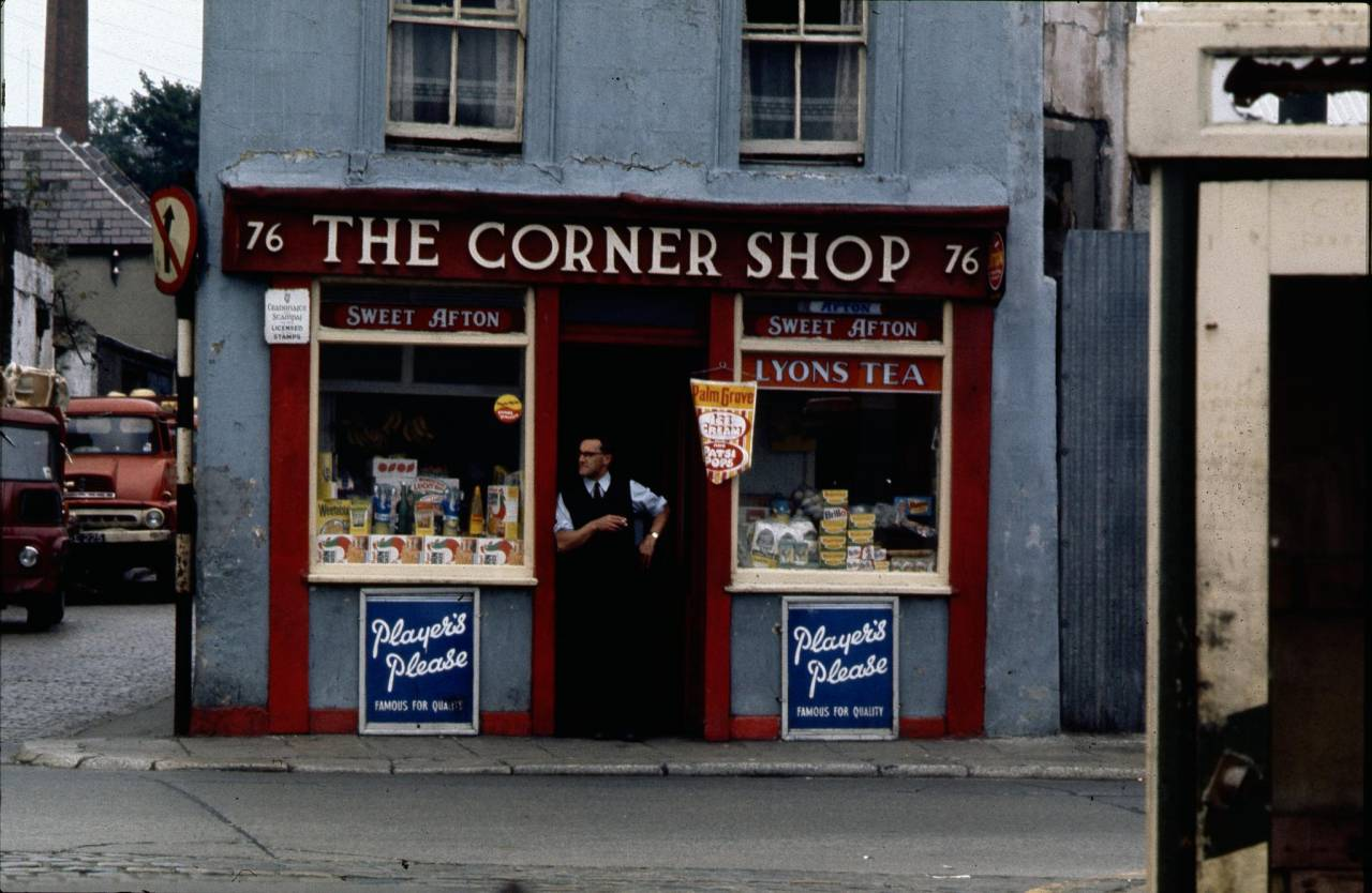 the-corner-shop-heinrich-klaffs-dublin-1973
