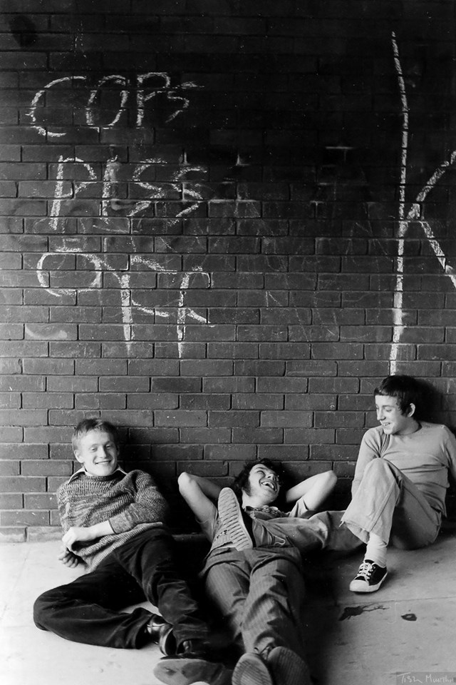 youth-unemployment-1981-by-tish-murtha-2