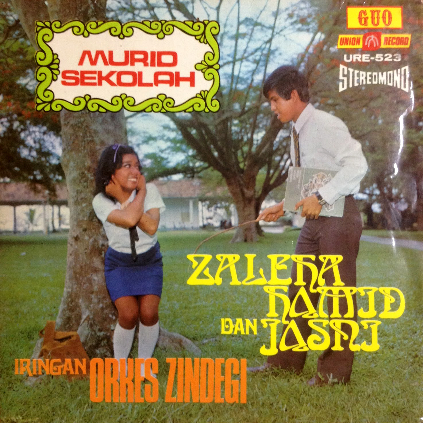 bad-vinyl-record-cover-33