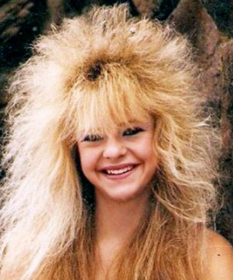 Excellent Big 1980S Hair A Casting Call For Your Hairstyles Flashbak Schematic Wiring Diagrams Phreekkolirunnerswayorg