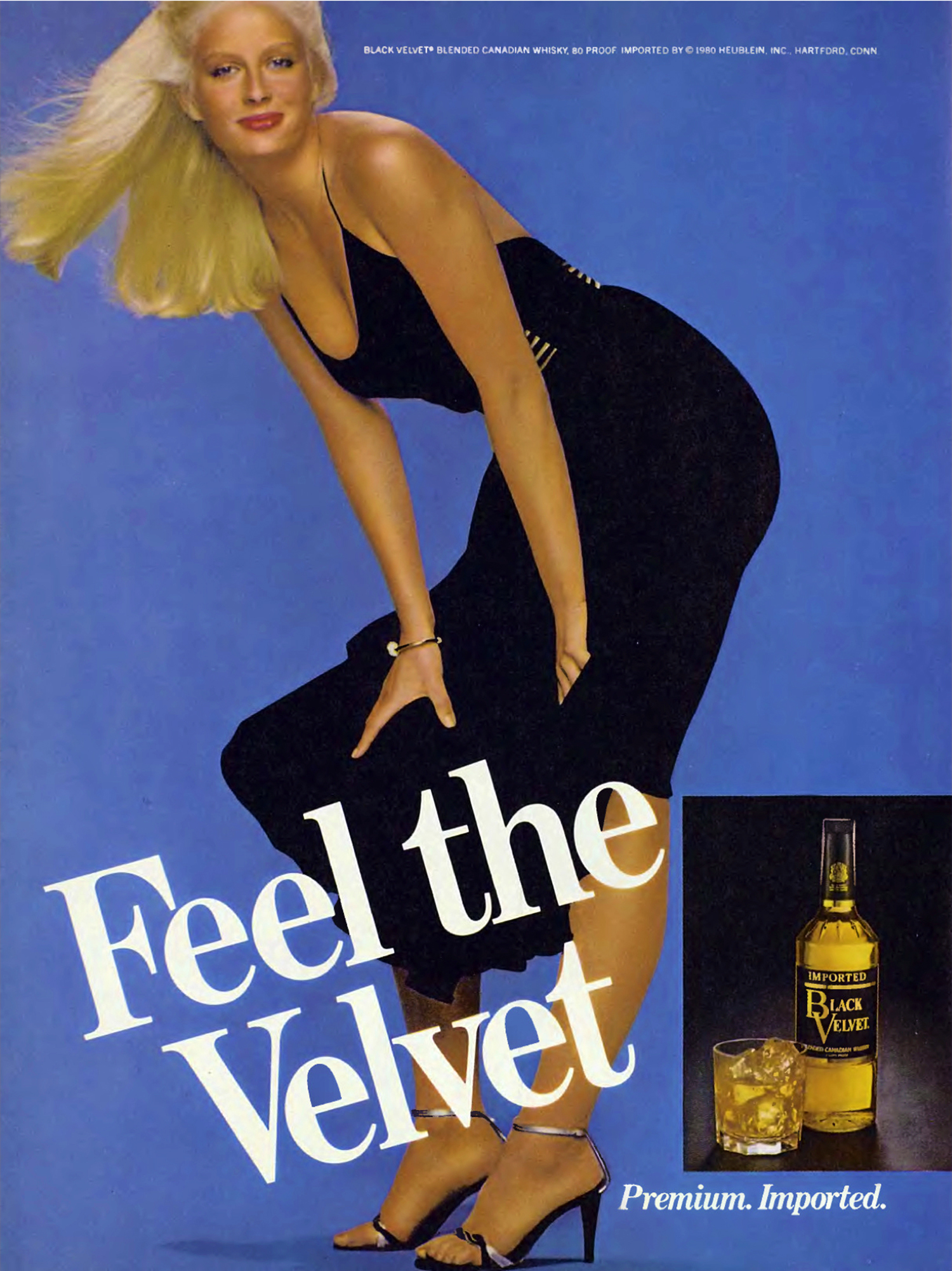 black-velvet-advert