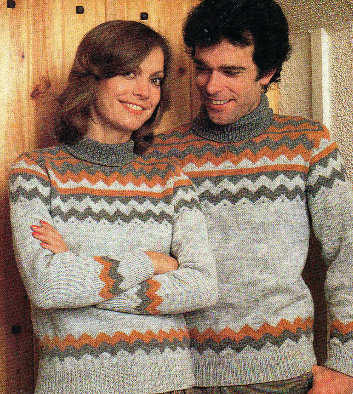 his-and-her-fashions-1
