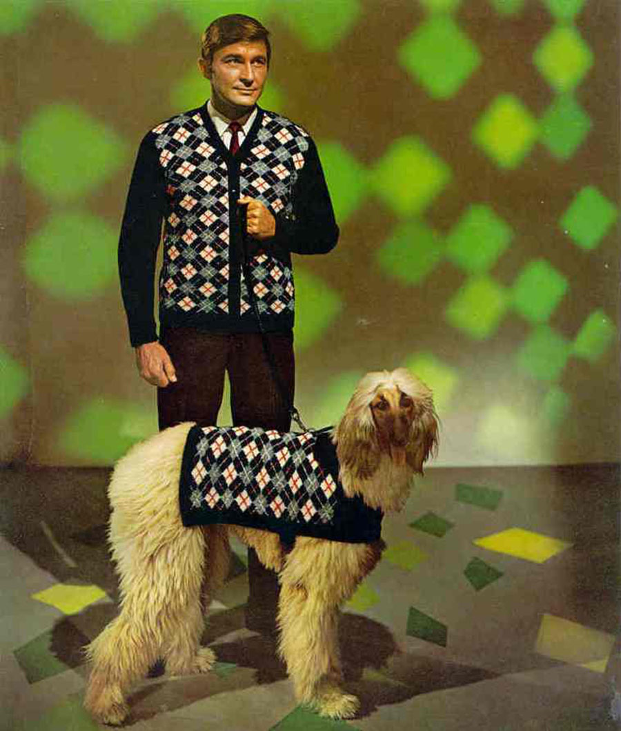 his-and-her-fashions-pets