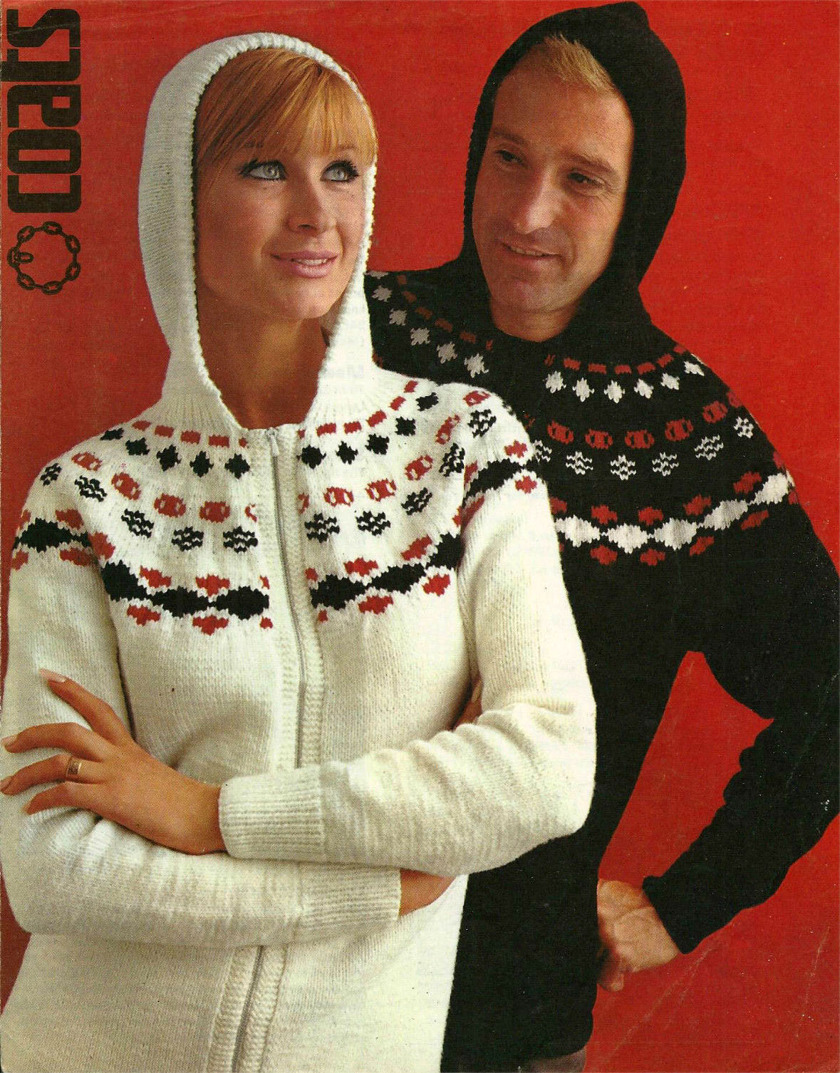 his-and-hers-sweaters