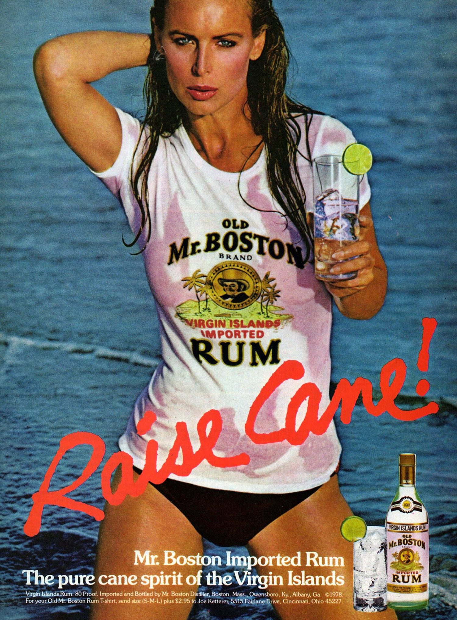 mr-boston-rum-advert