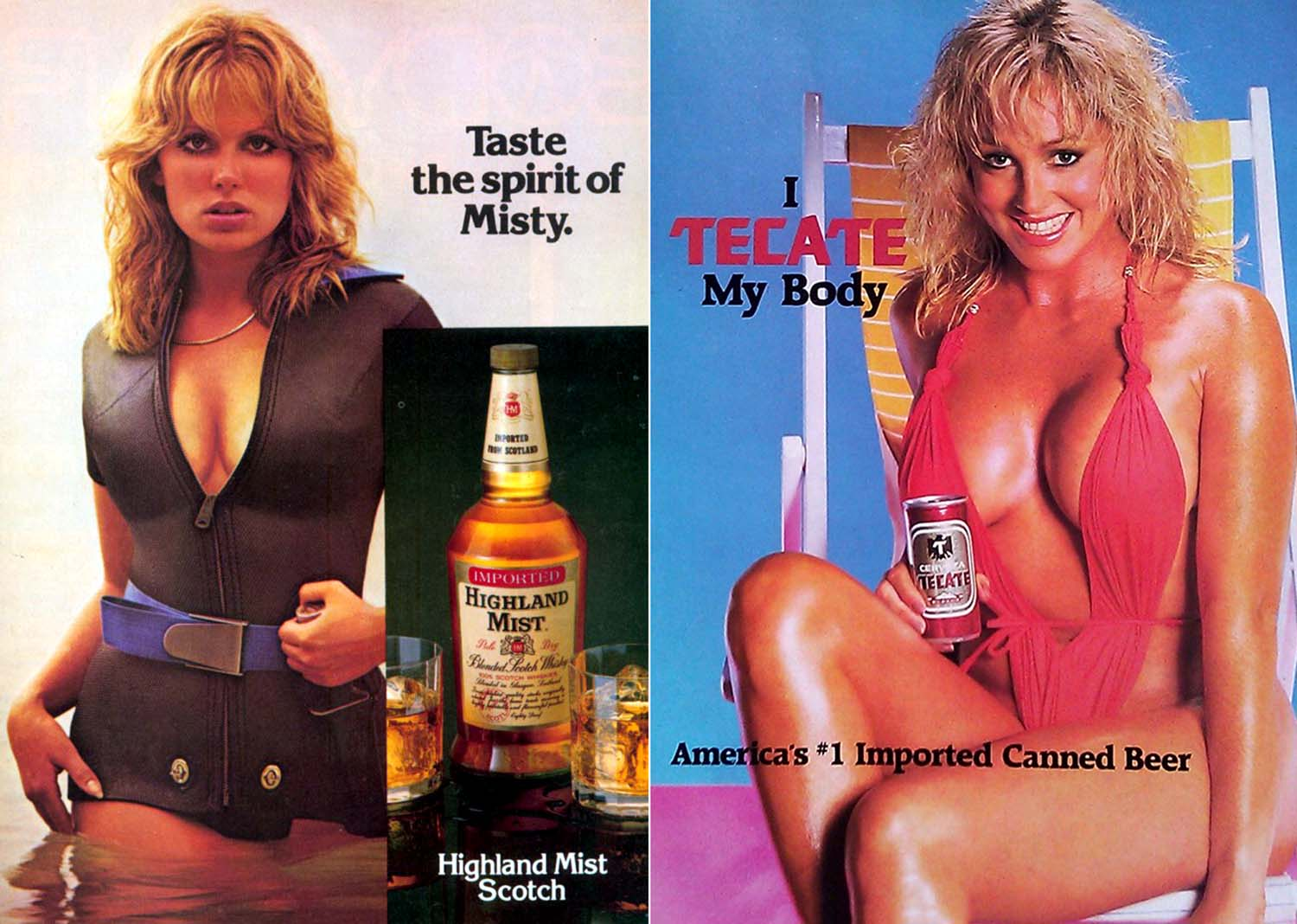 vintage-alcohol-adverts