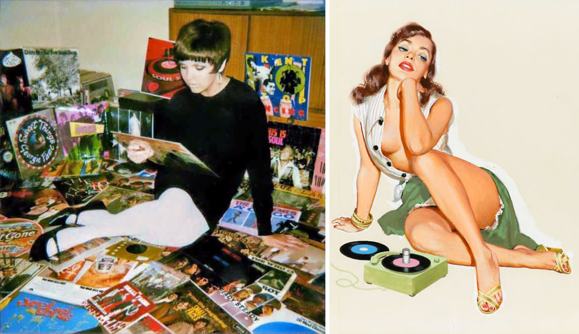 vintage-ladies-and-records-102