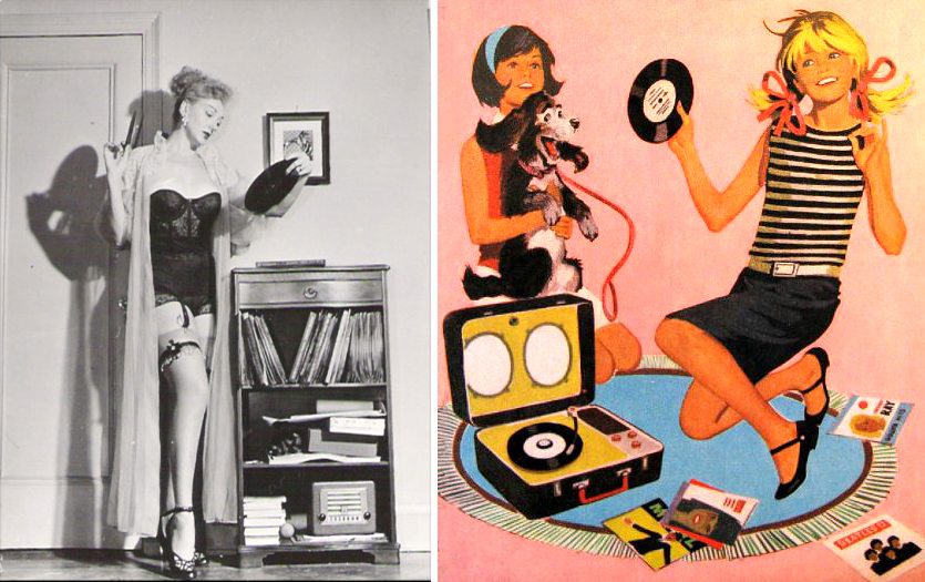 vintage-ladies-and-records-24