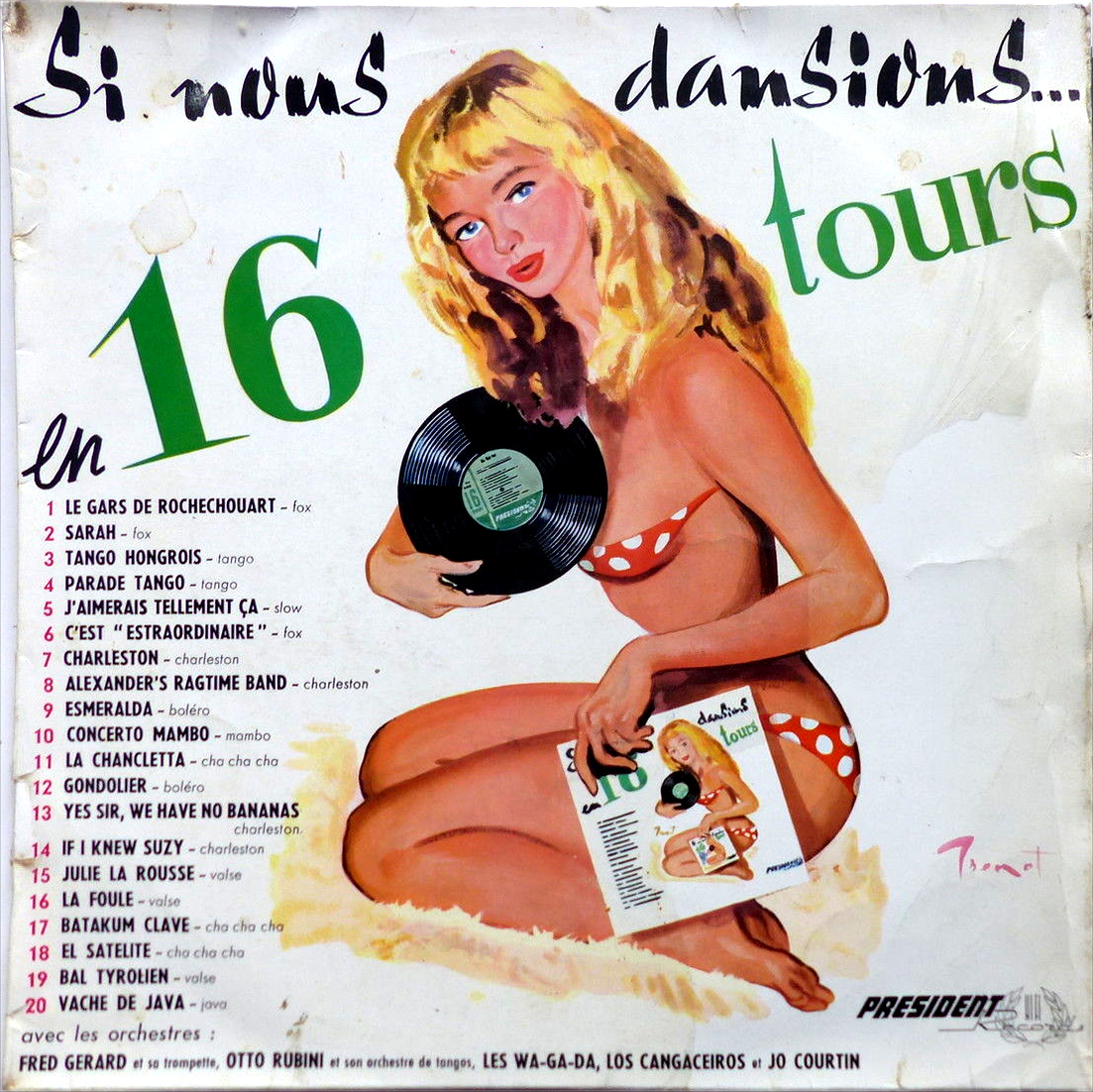 vintage-ladies-and-records-3