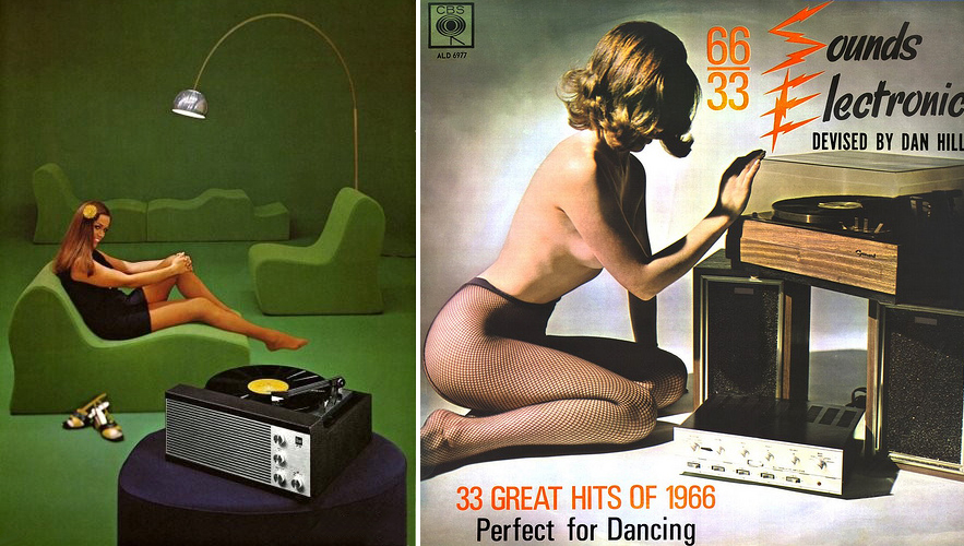 vintage-ladies-and-records-38