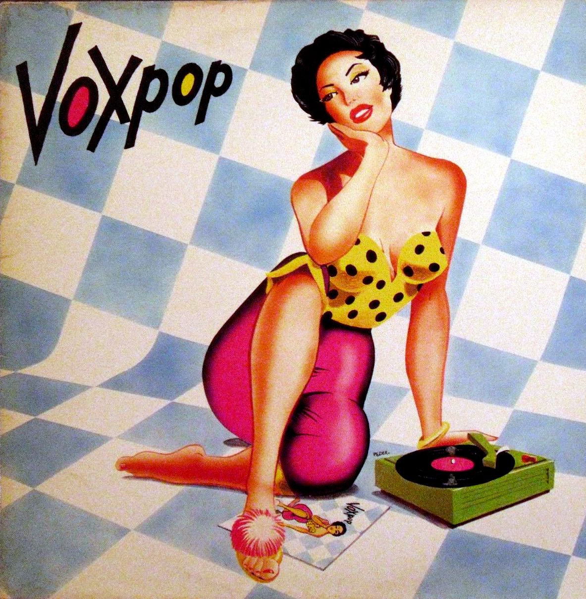 vintage-ladies-and-records-4