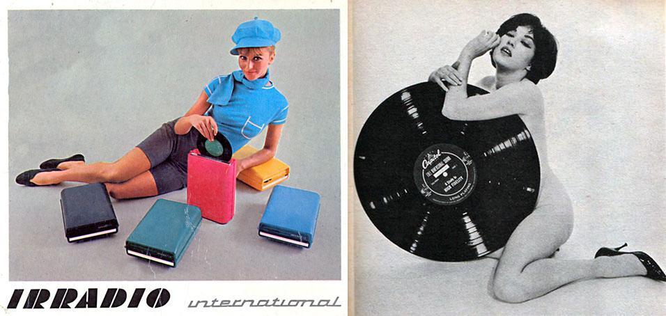 vintage-ladies-and-records-81