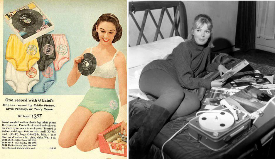 vintage-ladies-and-records-89