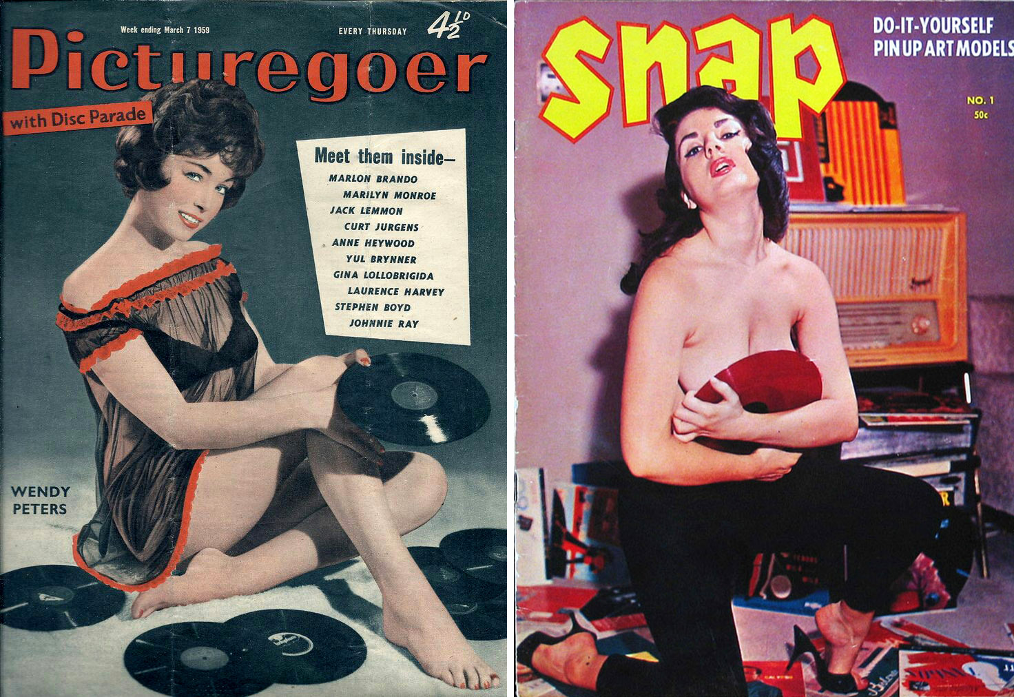 vintage-ladies-and-records-95