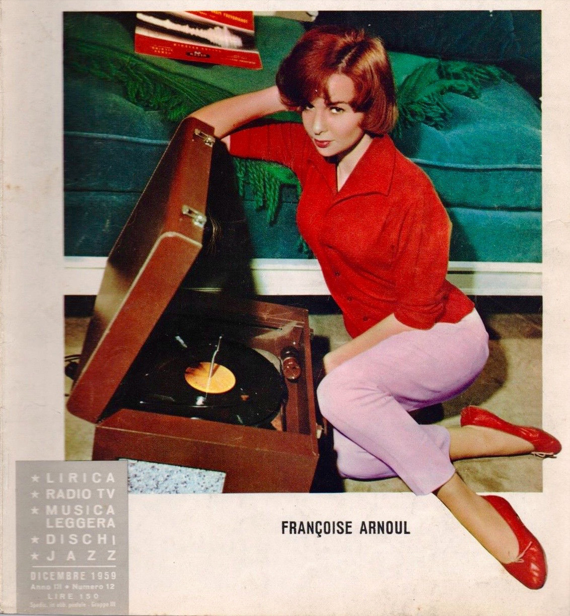 vintage-ladies-and-records-97