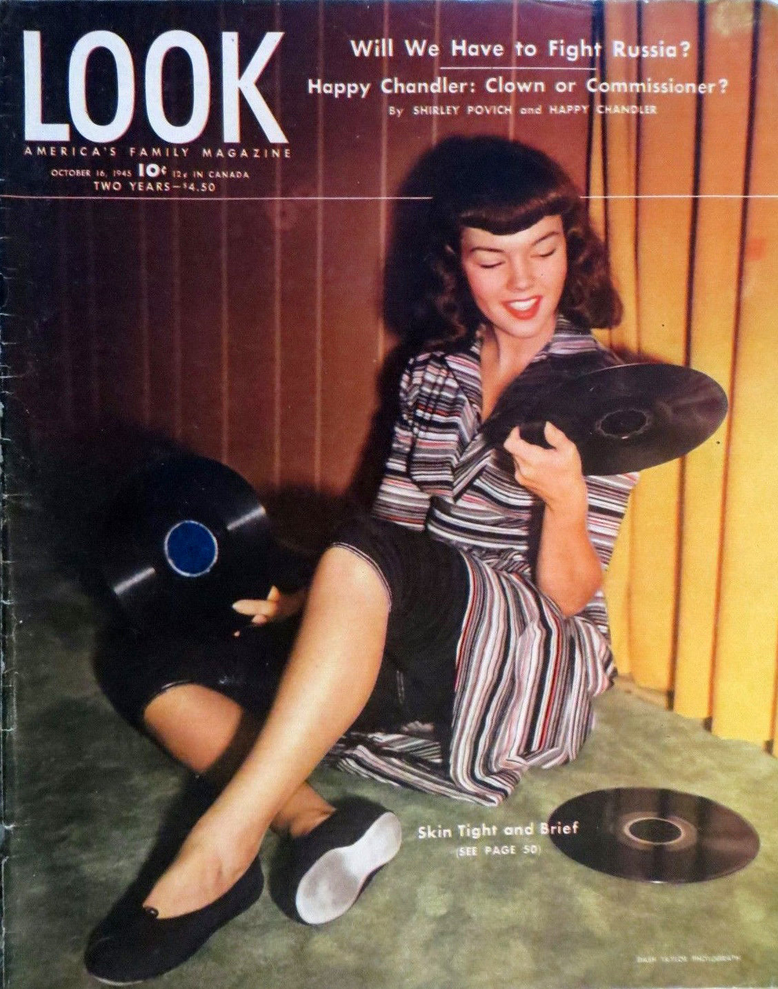 vintage-ladies-and-records-99