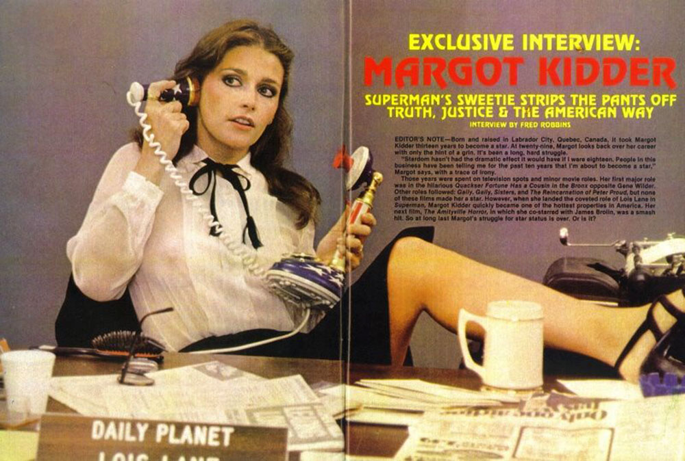 vintage-women-on-telephone-8