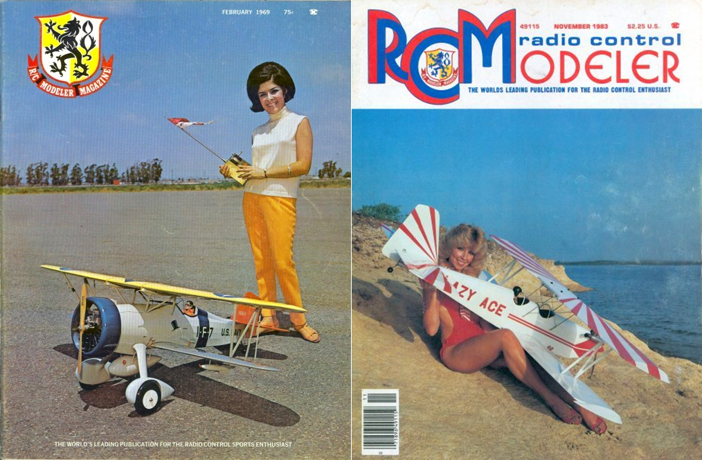 vintage rc planes with Cover Girls Of Model Airplane Magazines Of The 1960s 1990s 373222 on Kk P 51 Mustang Plan Download likewise Item moreover Cover Girls Of Model Airplane Magazines Of The 1960s 1990s 373222 further 4 Amazing Diy Planes And How To Build Your Own besides Attachment.