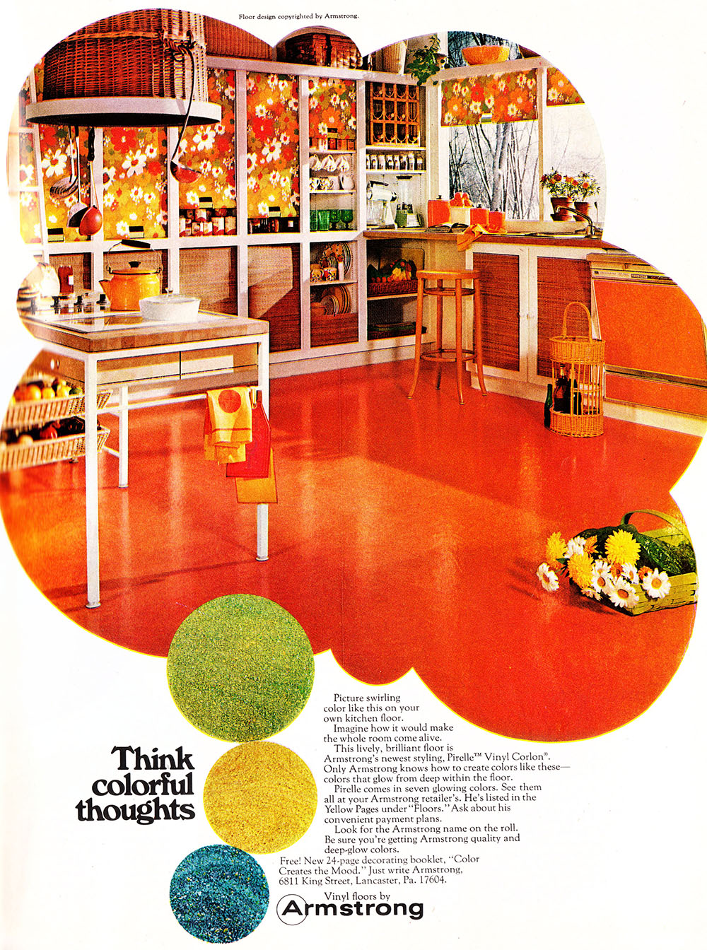 067_Ladies Home Journal (November 1969)