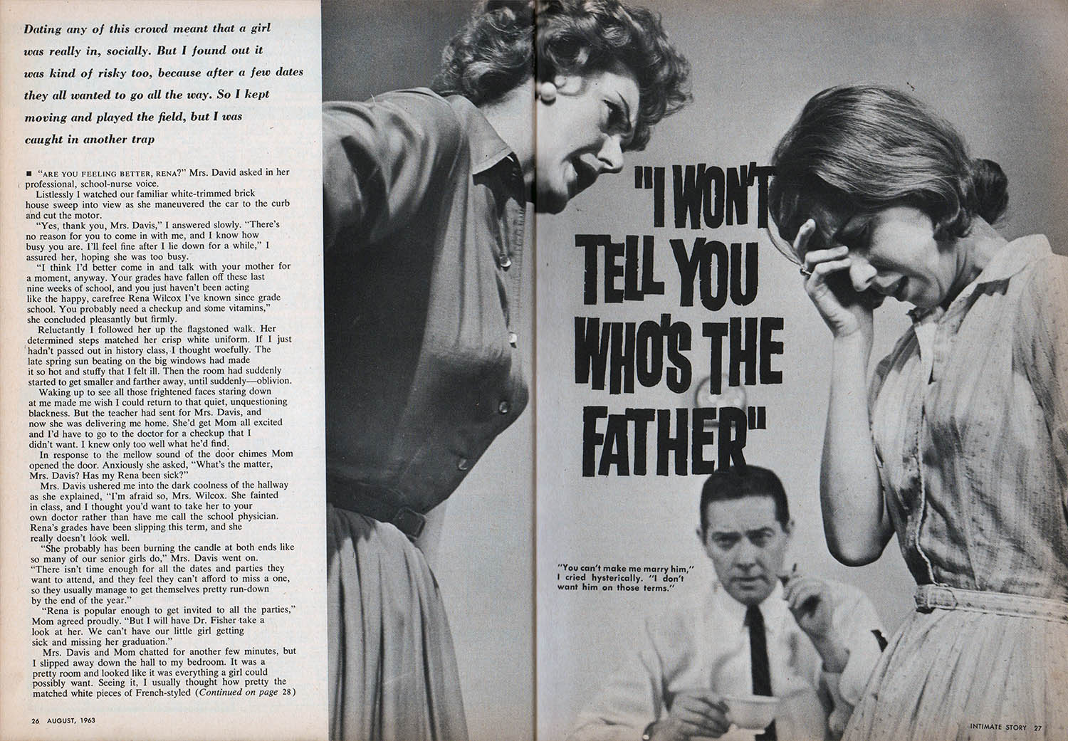 intimate-story-august-1963-3